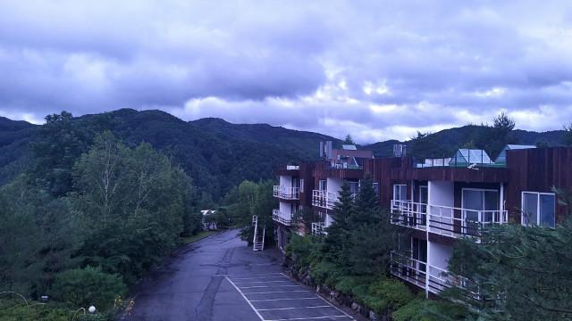 베리온리조트&무료야외수영장&숲콕리조트&언텍트여행 (2).jpg