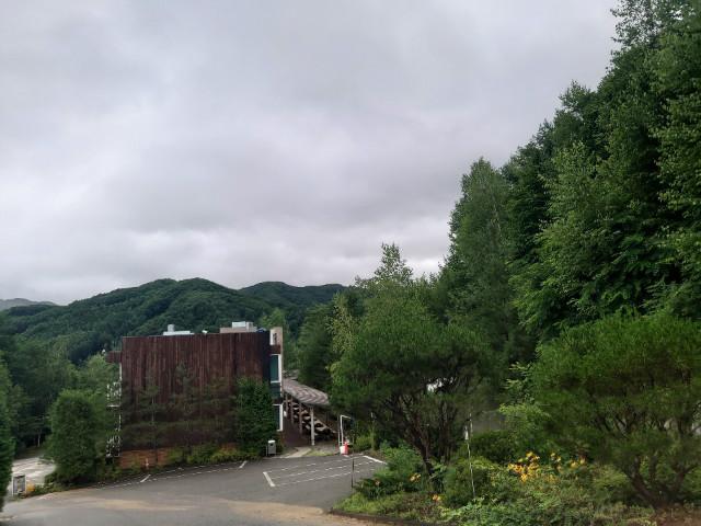 베리온리조트&무료야외수영장&숲콕리조트&언텍트여행 (7).jpg